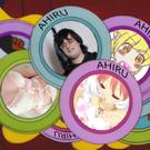 Avatar de Ahiru