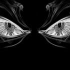 Avatar de -_Vendetta_-