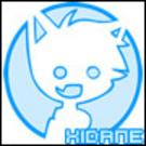 Avatar de Xidane