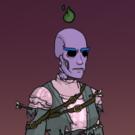 Avatar de chusoooo