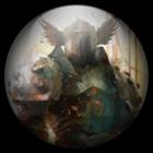 Avatar de Megadave