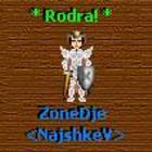 Avatar de Rodra