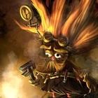 Avatar de Shuank