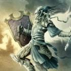 Avatar de raiders