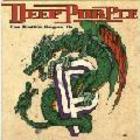 Avatar de Deep Purple