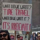 Avatar de TimeTraveler