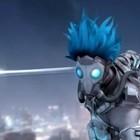 Avatar de Zordak__Theos