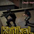 Avatar de KritikaL