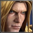 Avatar de Bowie