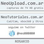 Avatar de neo80