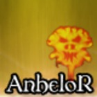 Avatar de Anhelor#