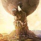 Avatar de Civfanatic