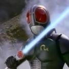 Avatar de Kuzu72
