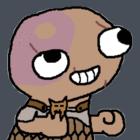 Avatar de Guenhwyvar