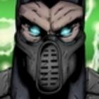 Avatar de NoobSaibot