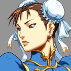 Avatar de Minamoto