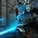 Avatar de Demioch