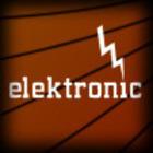 Avatar de elektronic