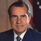 Avatar de Richard Nixon