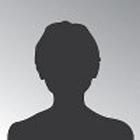 Avatar de Evox