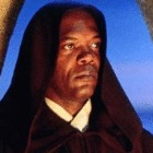 Avatar de Darth Windu