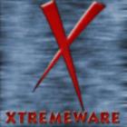 Avatar de XtremeWare