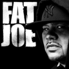 Avatar de FAT JOE