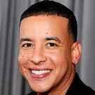 Avatar de Sccofield