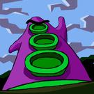 Avatar de icaro82