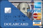 Avatar de Dolar Card