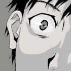 Avatar de Shinji Ikari