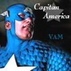 Avatar de Capitan_America