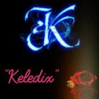 Avatar de Keledix