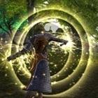 Avatar de premium5