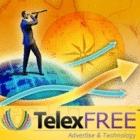 Avatar de TelexFREE