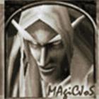 Avatar de MAgiCJoS