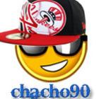 Avatar de chacho90