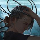 Avatar de TekyGaming
