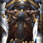 Avatar de KingVarian