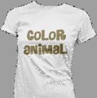 Avatar de Color Animal