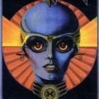 Avatar de Mauro72