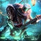 Avatar de Marcos92
