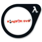 Avatar de KINGSOFTDVD