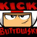 Avatar de Kicking