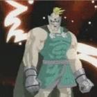 Avatar de Profesor Caos