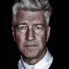 Avatar de David Lynch