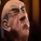 Avatar de RostheM