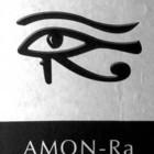 Avatar de Amon Ra