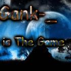 Avatar de GanK-_