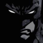 Avatar de villaNo